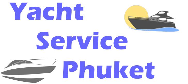 Yacht Service Phuket